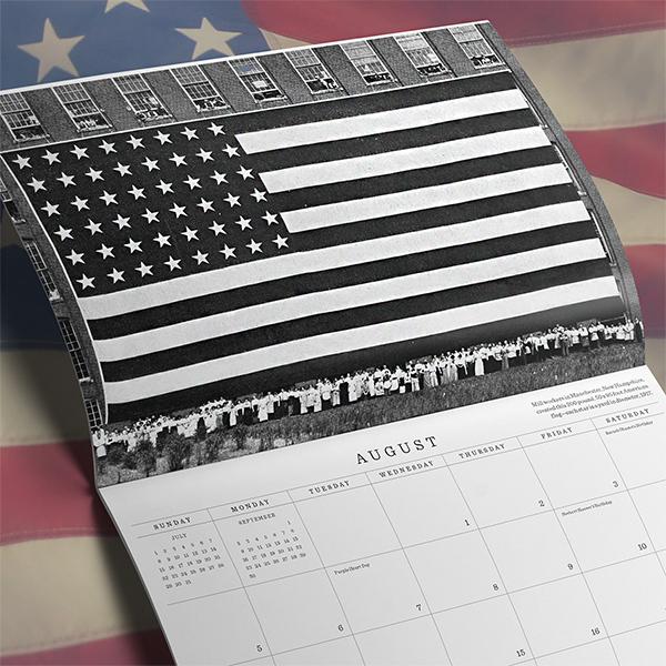 2018 Calendars sale Monthly Calendar & Wall Calendar
