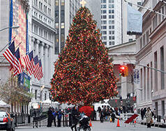 A Patriotic Christmas Gift Calendar Rare vintage and new photos